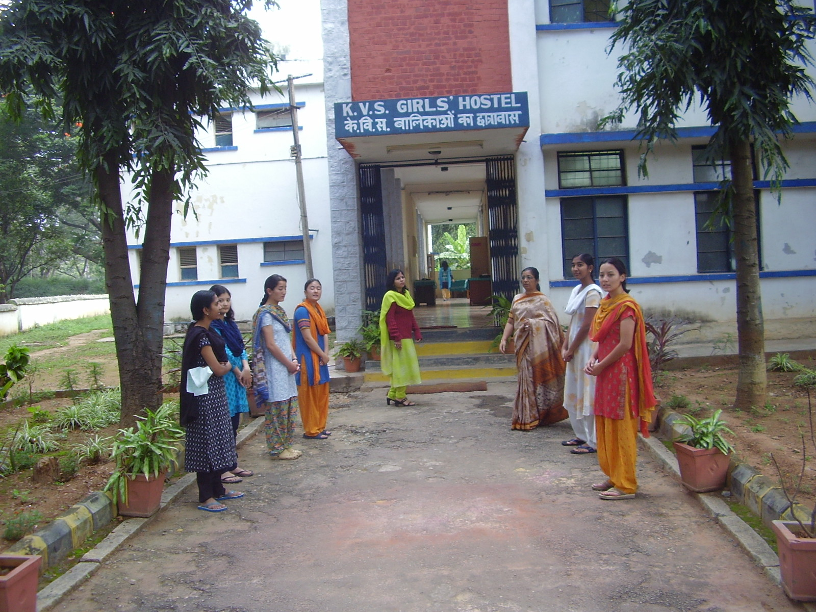 Himachal Pradesh Medical College at Shimla (HPMC) was established in the year 1966 with admissions of 50 ... sexy girl